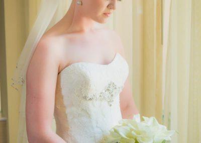 3-M-BRIDE FORMAL-020-8827