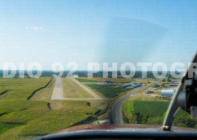 2017-AERIAL-AIRPORT-1446