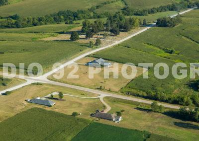 2017-AERIAL-NAAKHOUSE-1409