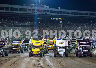 2015A-MAIN-5572_PANORAMIC