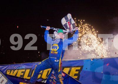 2018 SWEET-1393