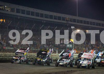 410NATS-FRIDAY-1119