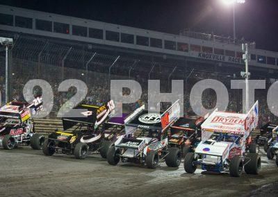 410NATS-FRIDAY-1122