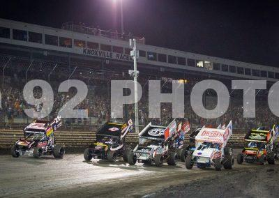 410NATS-FRIDAY-1128