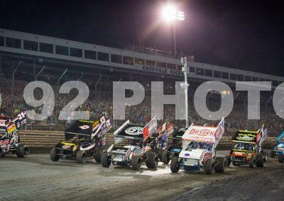 410NATS-FRIDAY-1129