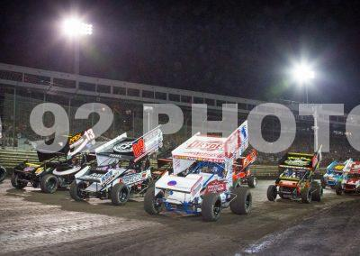 410NATS-FRIDAY-1131