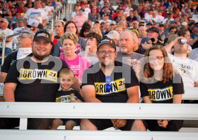 CROWDS-1011